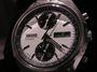 Hodinky Breitling: Nová dimenze přesnosti! - poslední příspěvek od _Boss_