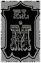 Wempe Glashütte i/SA Chronometerwerke Gangreserve - poslední příspěvek od Elmagico