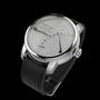Anketa o nejlepší WEB prezentaci výrobce hodinek. - poslední příspěvek od Prokop