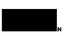 Přiložené obrázky: WEMPE-IWC-Logo-schwarz.png