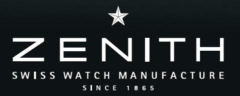 Přiložené obrázky: Zenith-Logo.jpg