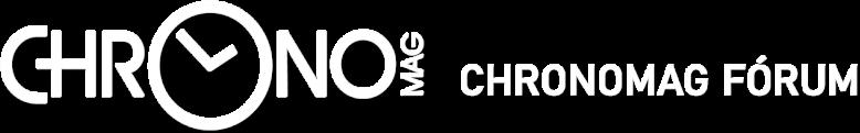 Chronomag fórum