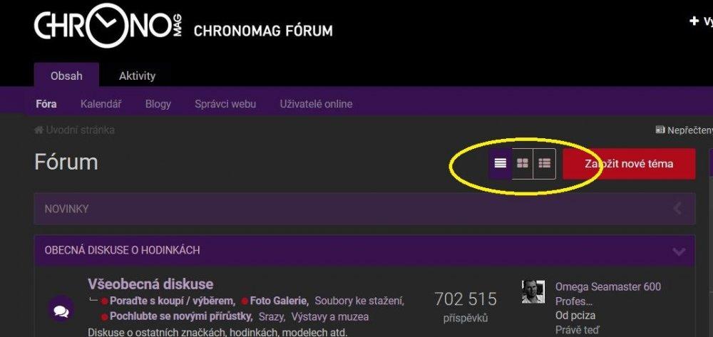forum.thumb.JPG.bbc31d3e0af098b5388719f0f67a57cd.JPG