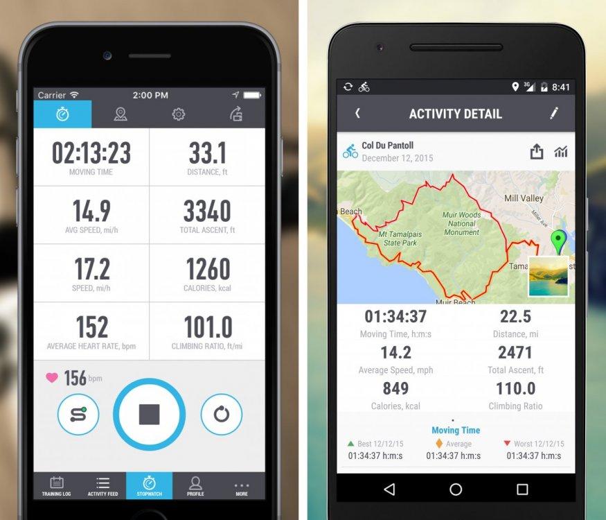 VeloPal_smartphone-ride-tracking-app_StopWatch_Activity_screens.jpg
