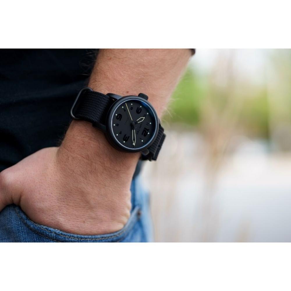 lum_tec_B43_Destro_picture_wrist_1.jpg