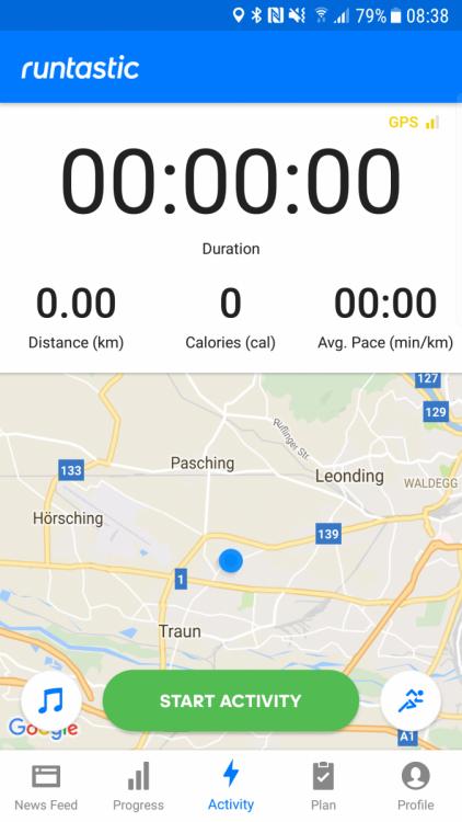 mainscreen_android_en.png