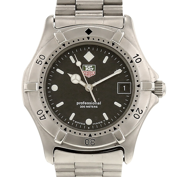 00pp-tag-heuer-aquaracer-lady-watch-in-stainless-steel-circa-1990.jpg