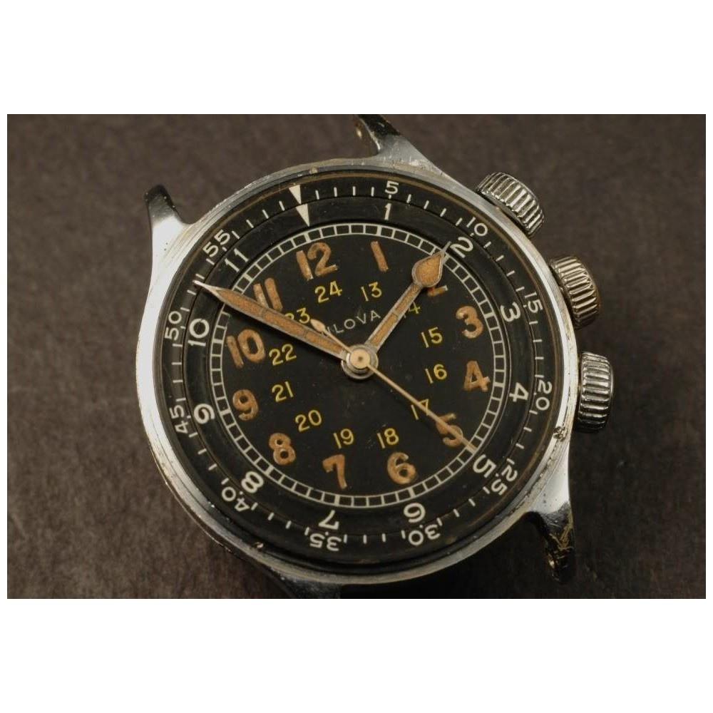 bulova-a-15-pilot-watch-96a245 (1).jpg
