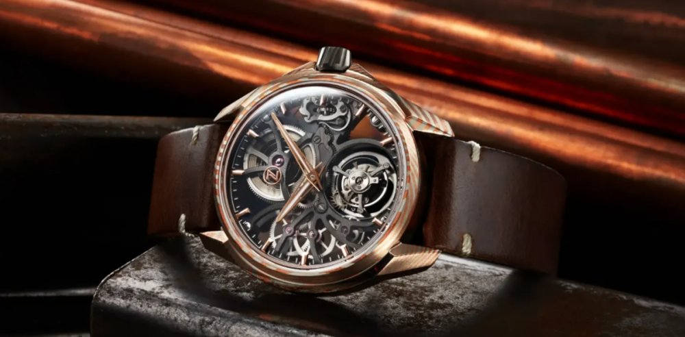 2020-06-02 19_57_38-Mirage Tourbillon _ Zelos Watches.png