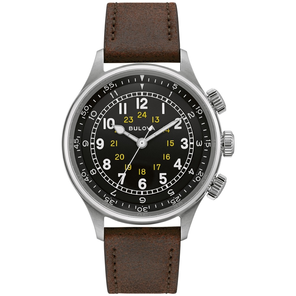 bulova-a-15-pilot-watch-96a245.jpg
