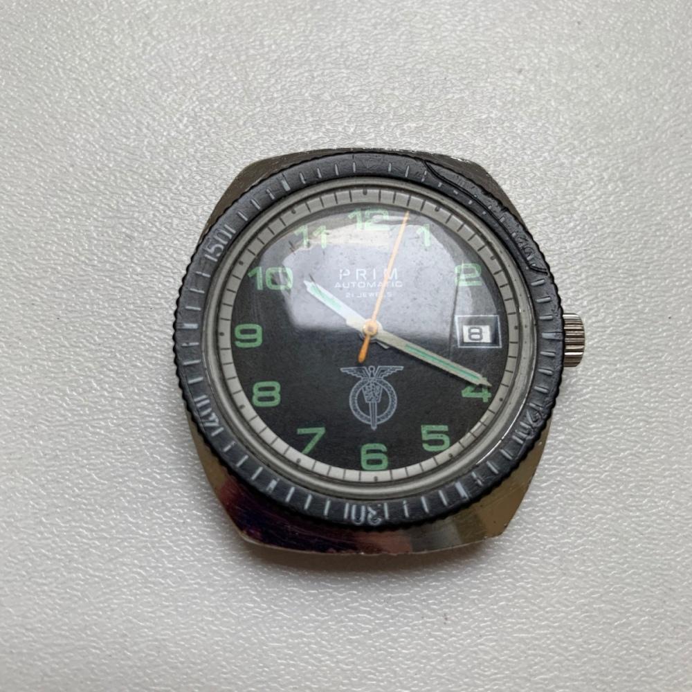 signal-attachment-2020-06-08-102013_001.thumb.jpeg.3d05d75e1c1a9361d0f4e2a629ab8c17.jpeg