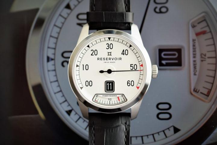 Reservoir-Watches-review-2-720x480.jpg