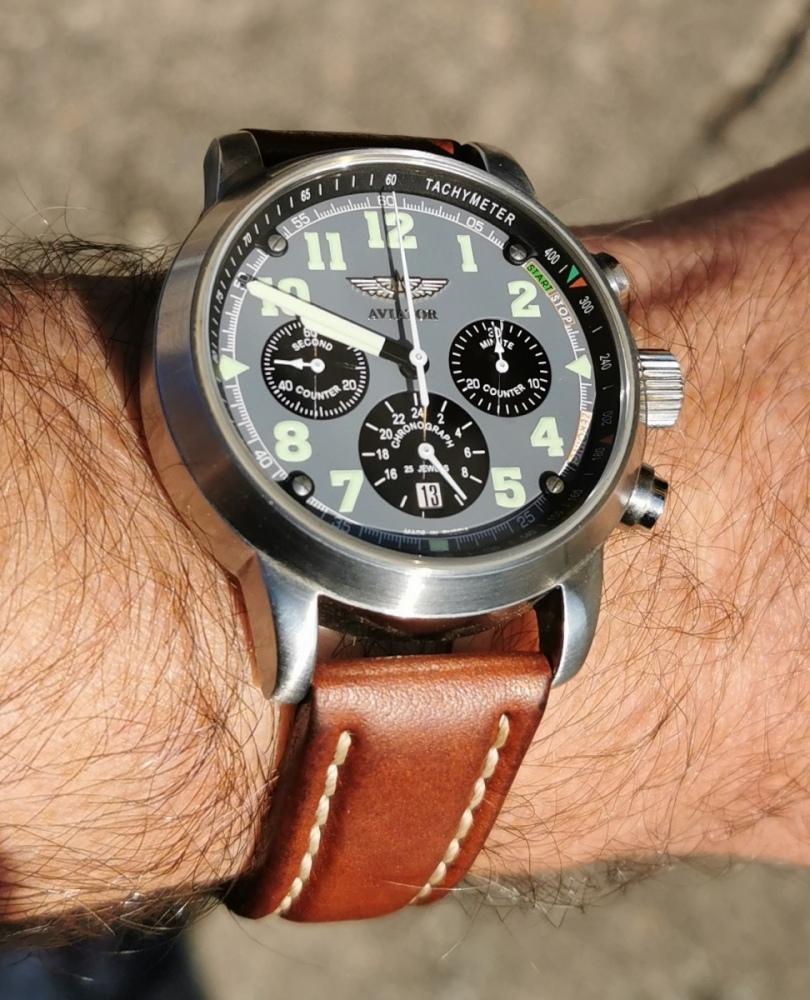 Aviator 3.jpg