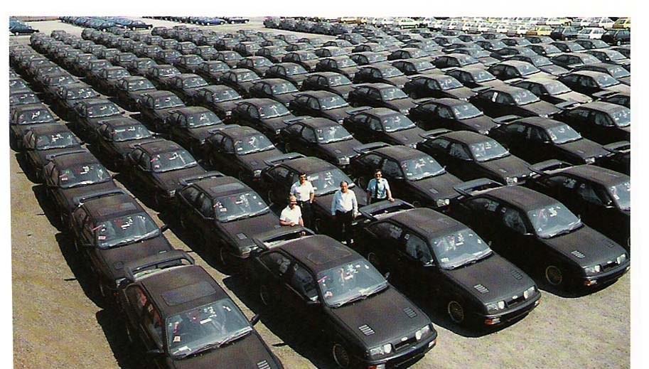 Tickford carpark.jpg