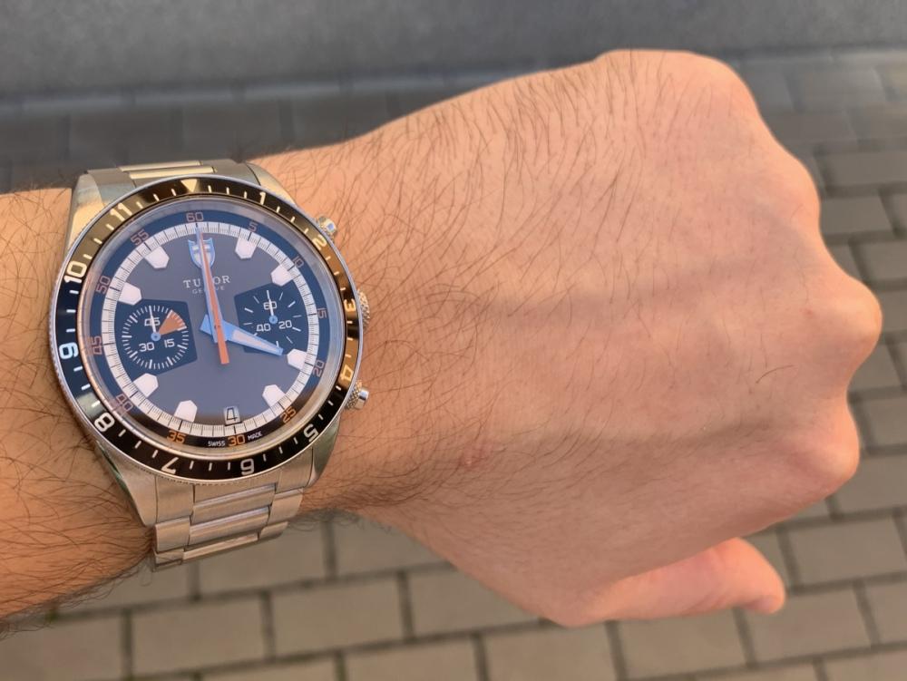 19930E3B-D87E-4BA5-91DD-B257654F6F93.jpeg