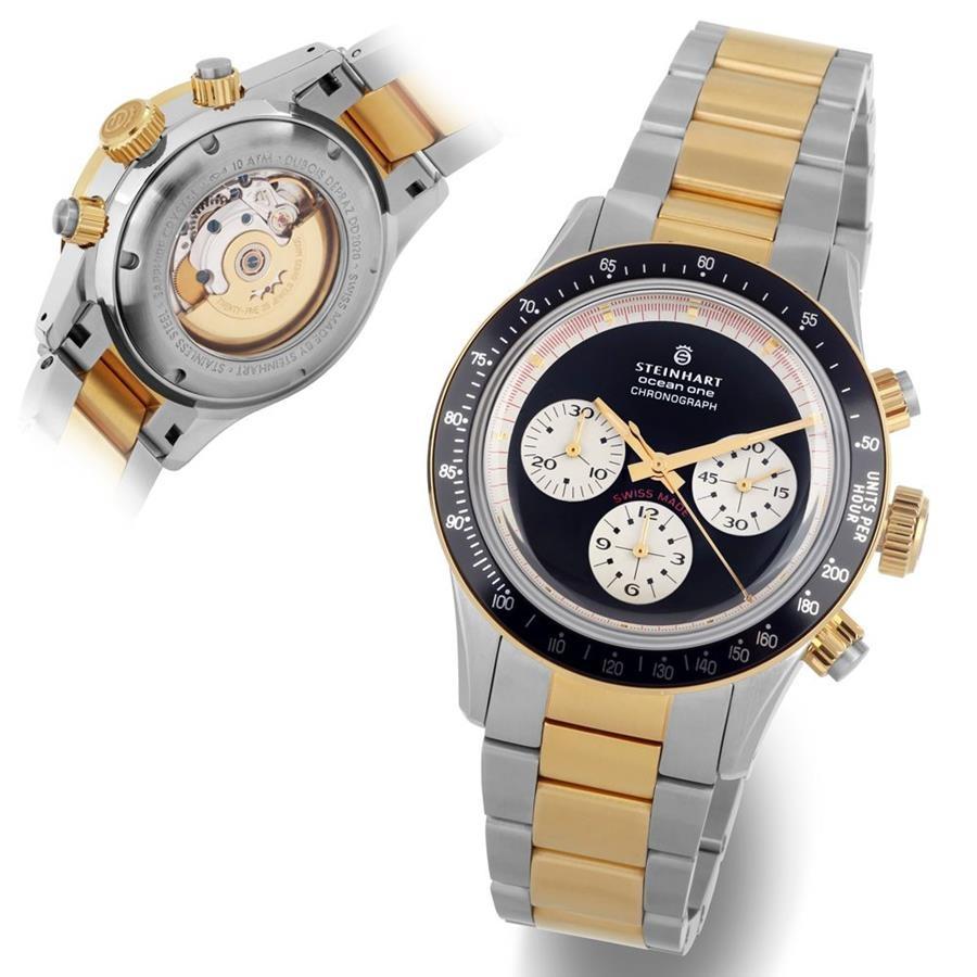 o1_chrono_vintage_steinhart-watches-990000079e04513c.jpg