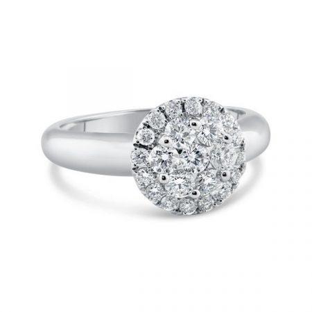 Vánoční prsten Magic.jpg
