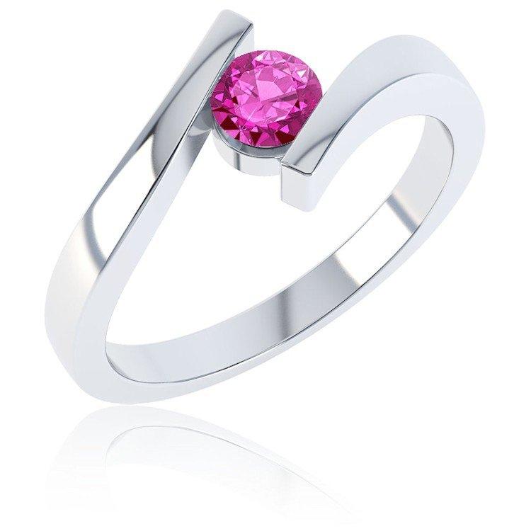 MD pink pale sapphire 4 mm.jpg