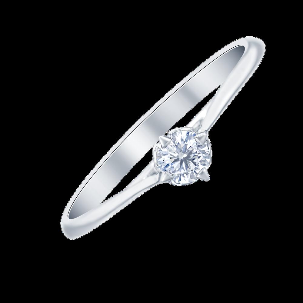 Vánoční prsten IV.png