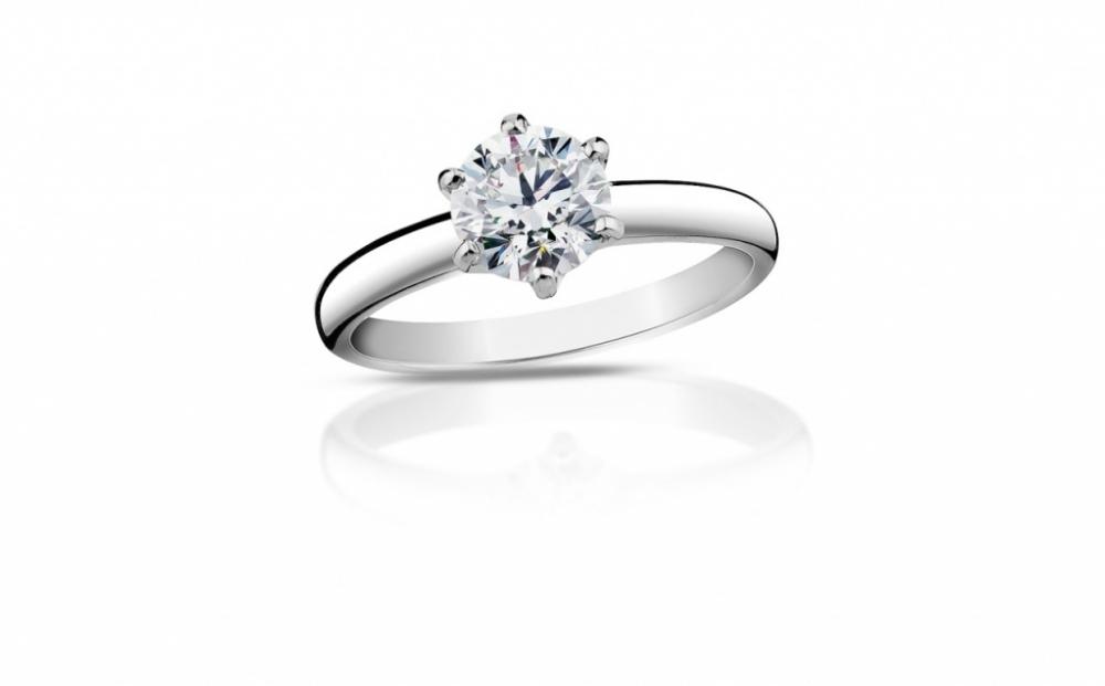 Vánoční prsten II.jpg