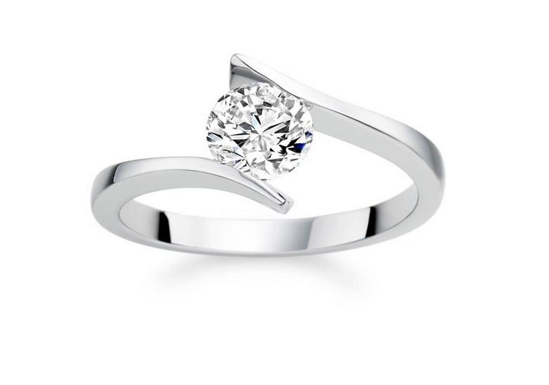 Vánoční prsten III.png