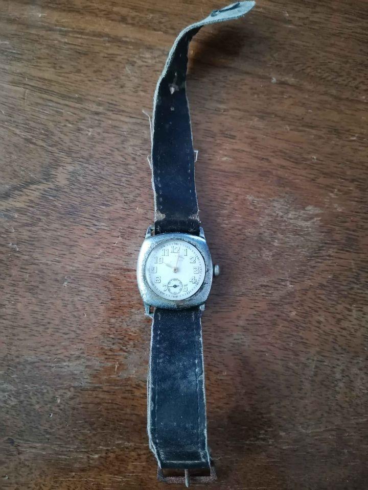 hodinky cele.jpg