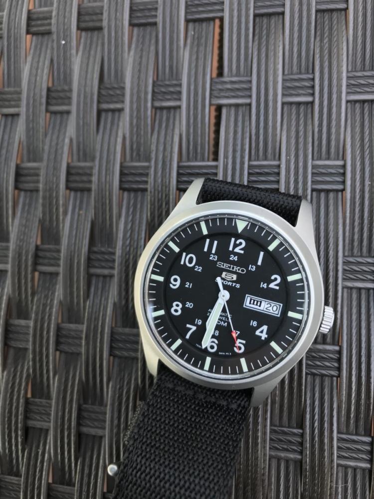7801FAA6-A969-41FA-B54D-4E7121E4A15D.jpeg