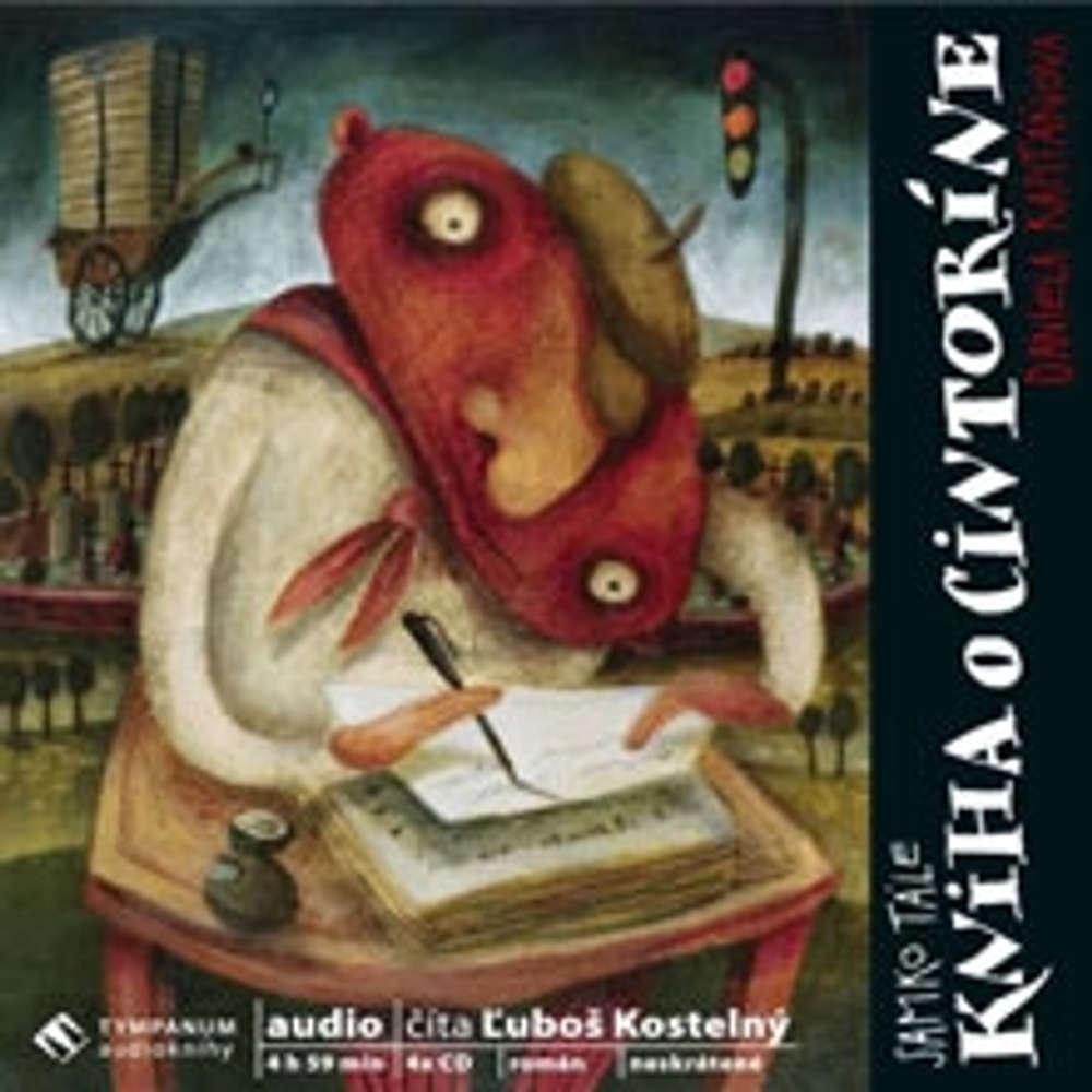 Audiokniha-Kniha-o-cintorine-Samko-Tale-Daniela-Kapitanova.jpg