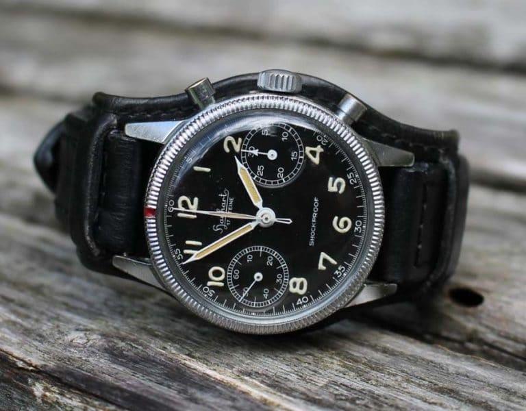 Bundeswehrchronograph_von_Hanhart-768x600.jpg