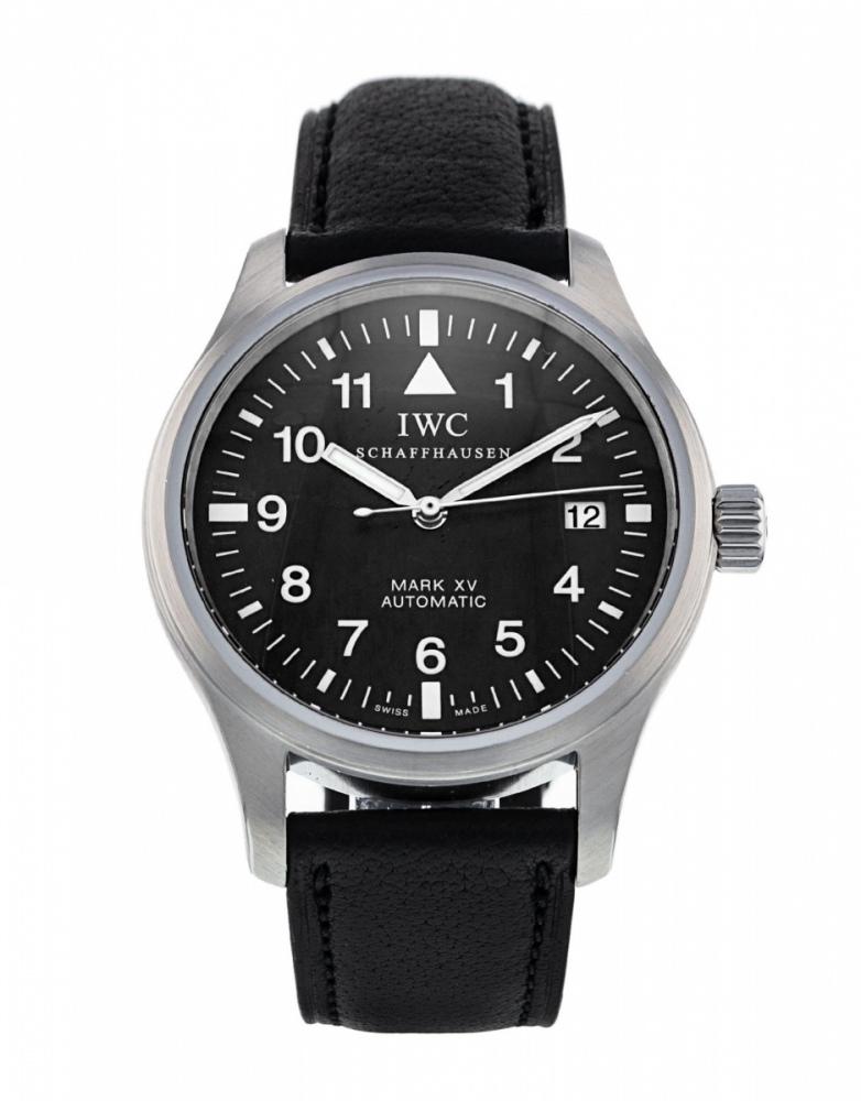 IWC-MarkXV-IW325301-130070-5-190218-170640.jpg