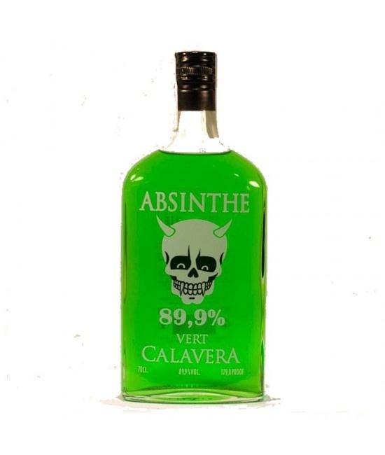 absenta-calavera-verde-70-cl.jpg