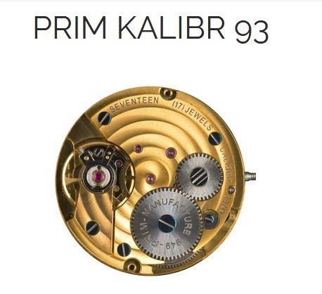 k93.JPG