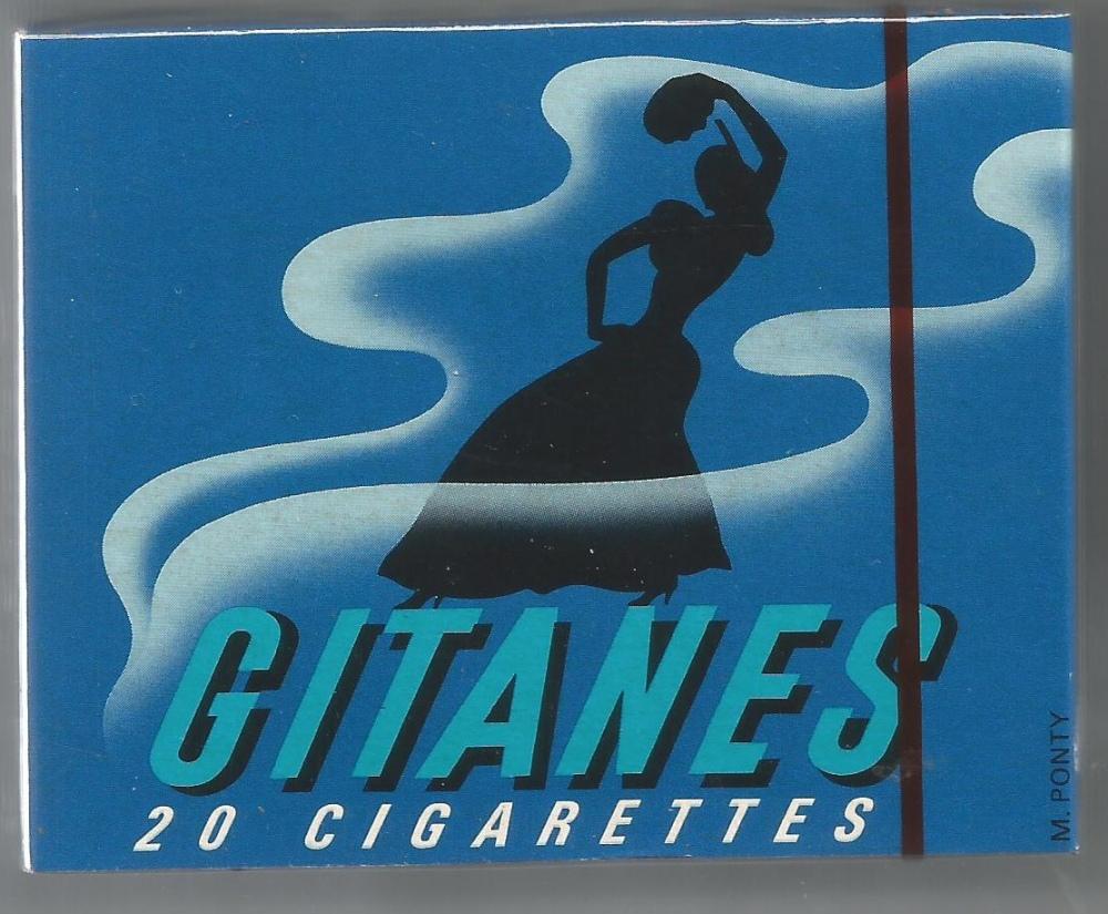 original-krabicka-cigaret-gitanes-nerozbalena-vyroba-francie-60014667.jpg