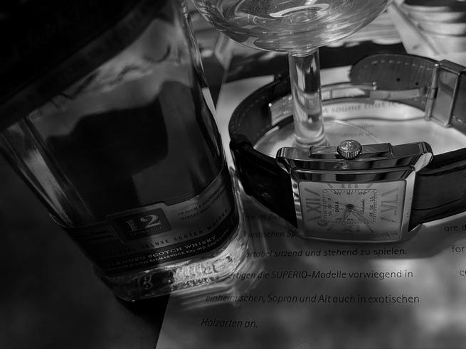 IMG_0182_re_Johnnie_Walker_Black_Label.jpg