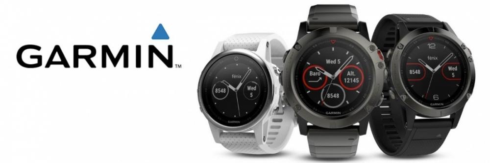 hodinky-garmin.thumb.jpg.8fb8a2961b7f0d8de9b34cbd57acd1fd.jpg