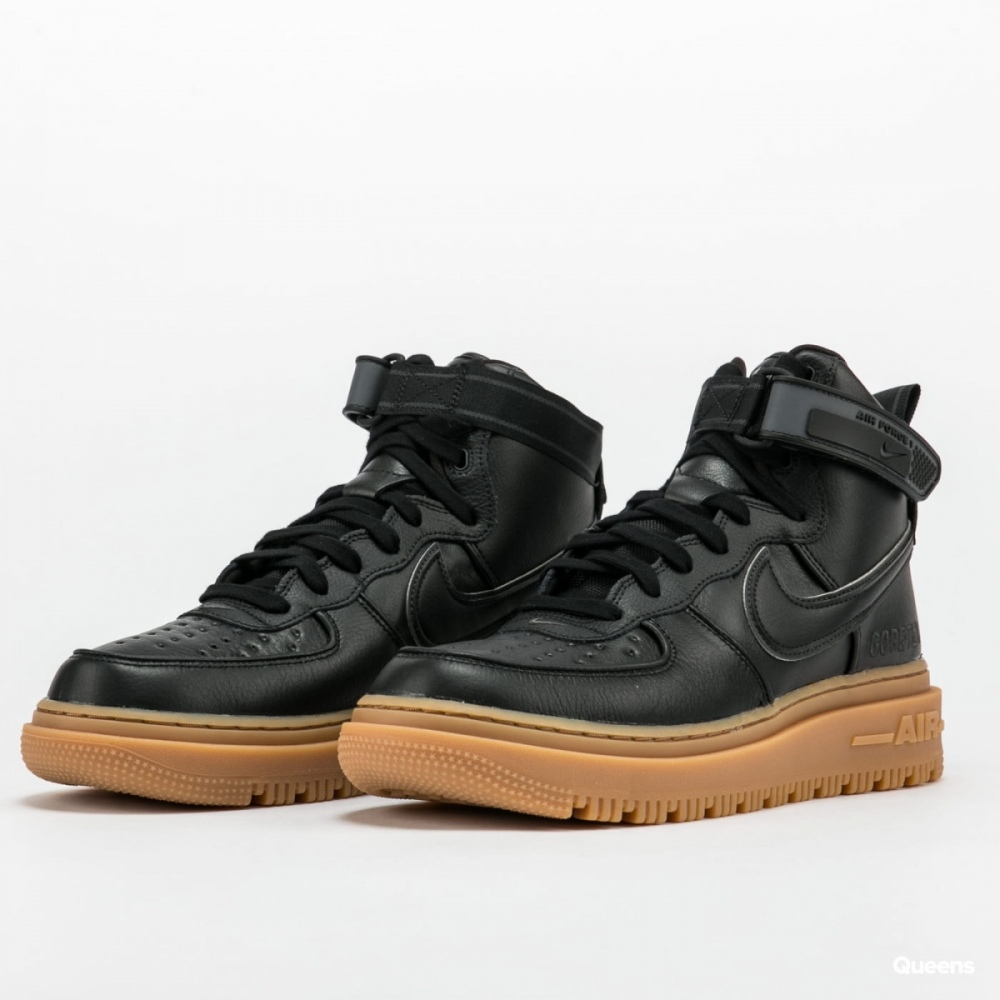 nike-air-force-1-gtx-boot-106861_1.jpg