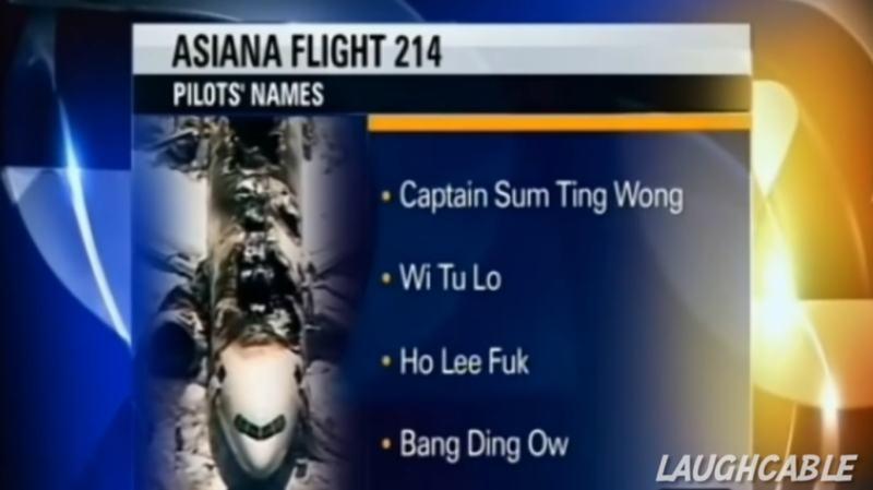 pilots_names.jpg