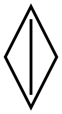 1017917656_200px-Symbol_pa_svg.png.62d74d35e04891f6112f42d2c904de95.png
