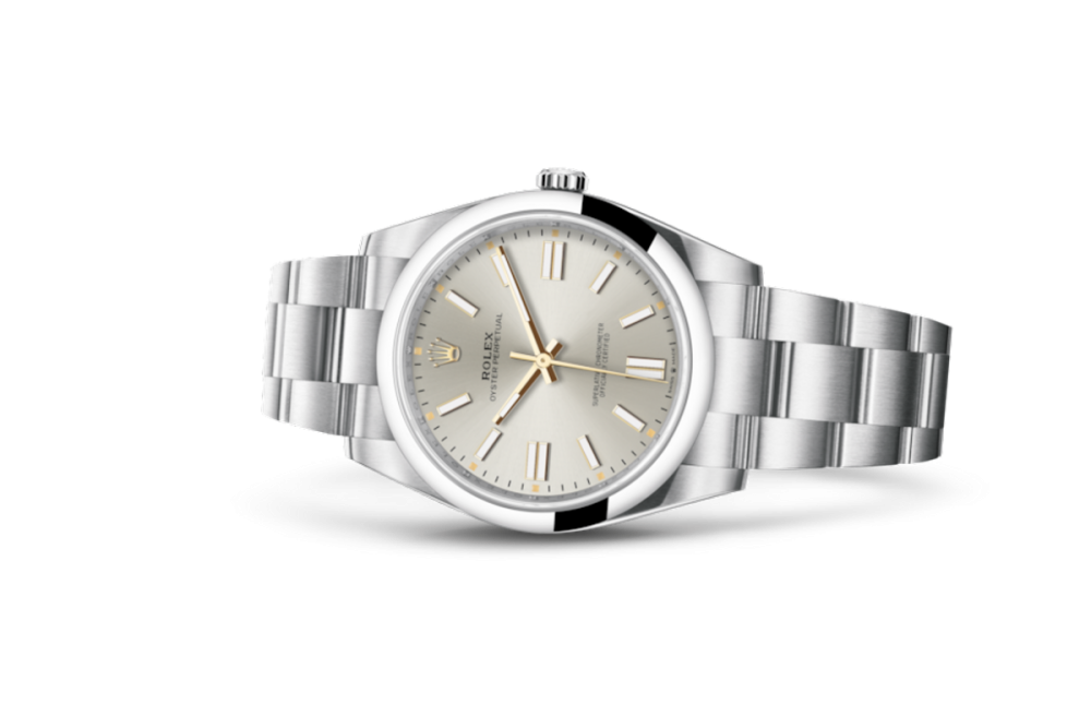 655146-1h-rolex-m124300-0001_modelpage_laying_down_landscape.png