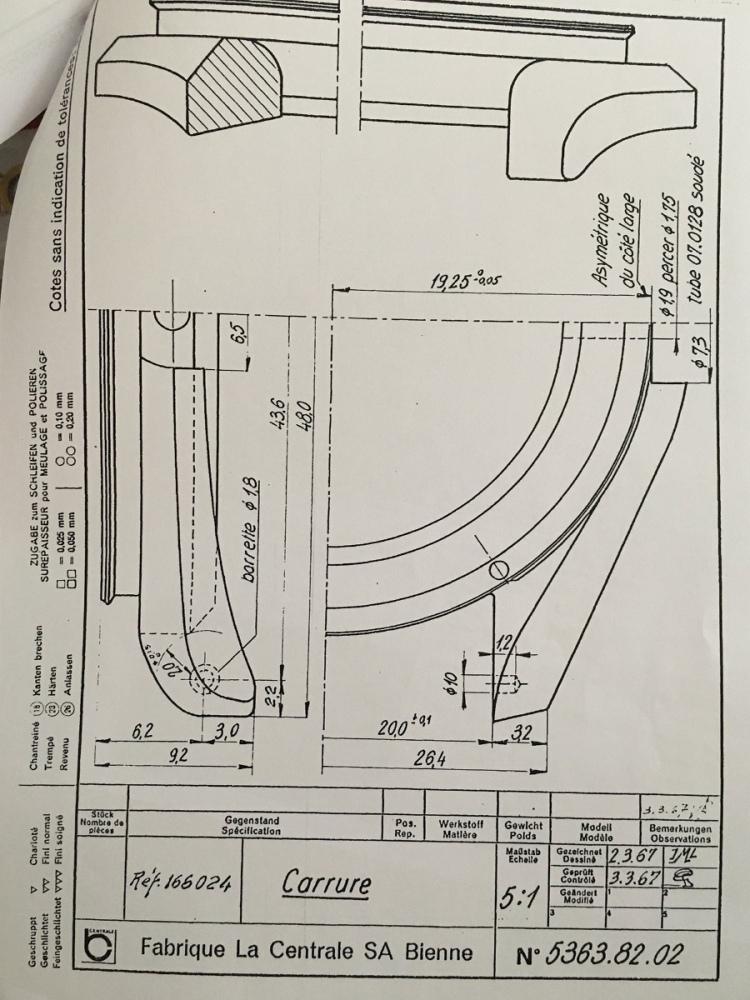 CK_166024_CB_case_blueprint.jpg