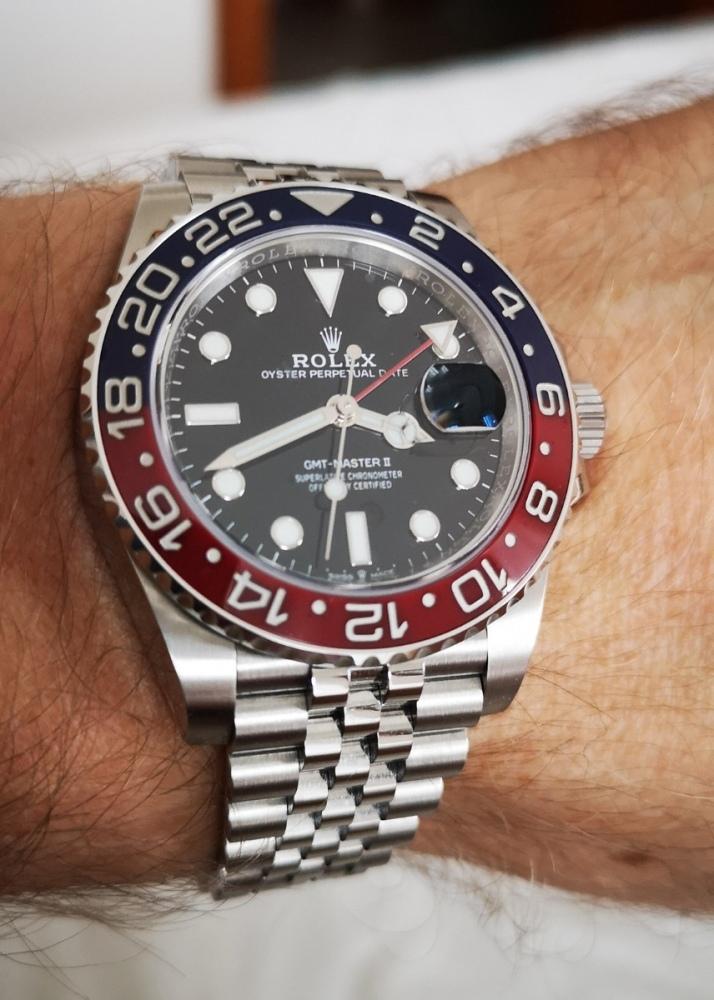 RolexGMTkeram_IMG_20210130_122634.jpg