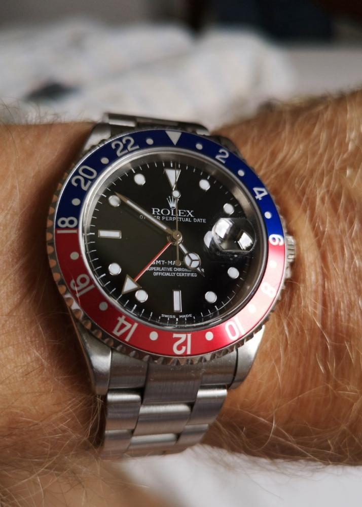 RolexGMTplech_IMG_20190705_115427.jpg