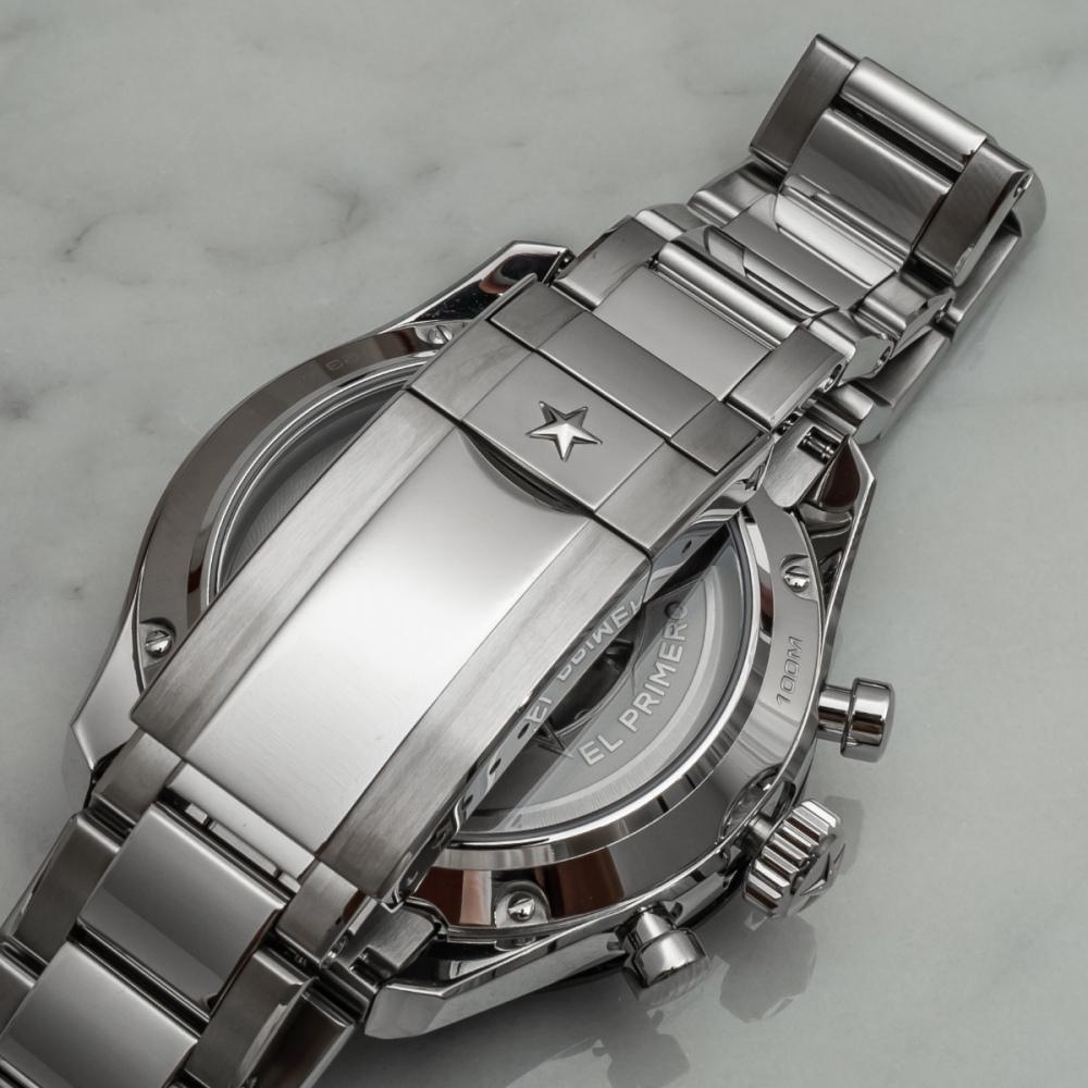 Zenith-Chronomaster-Sport-12.jpg