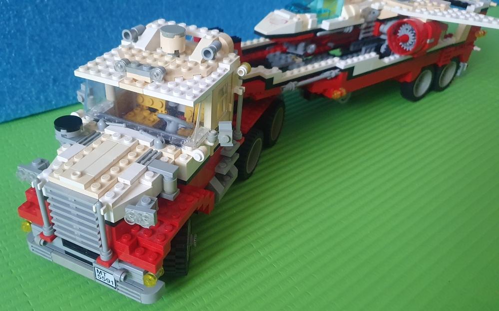 lego02.jpg