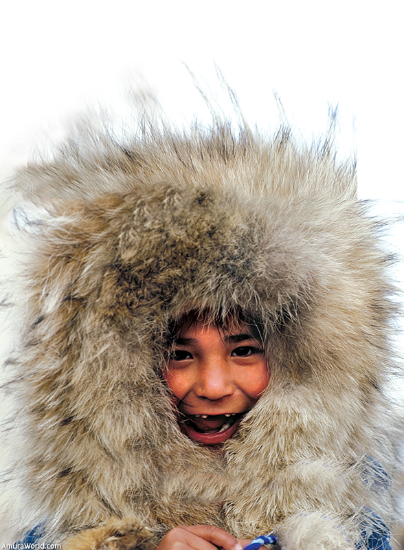 100-inuit.png