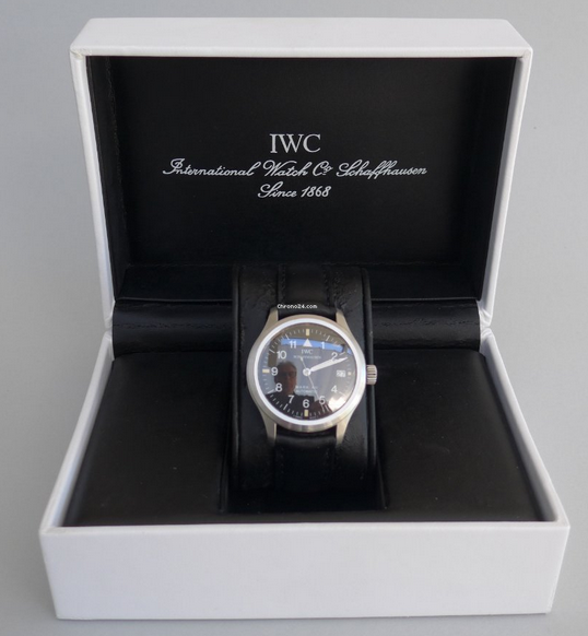 5908881_Screenshot_2021-02-04IWC3241001for3475forsalefromaPrivateSelleronChrono24.png.70fc9beead536e1eae9c1adec2a119d1.png