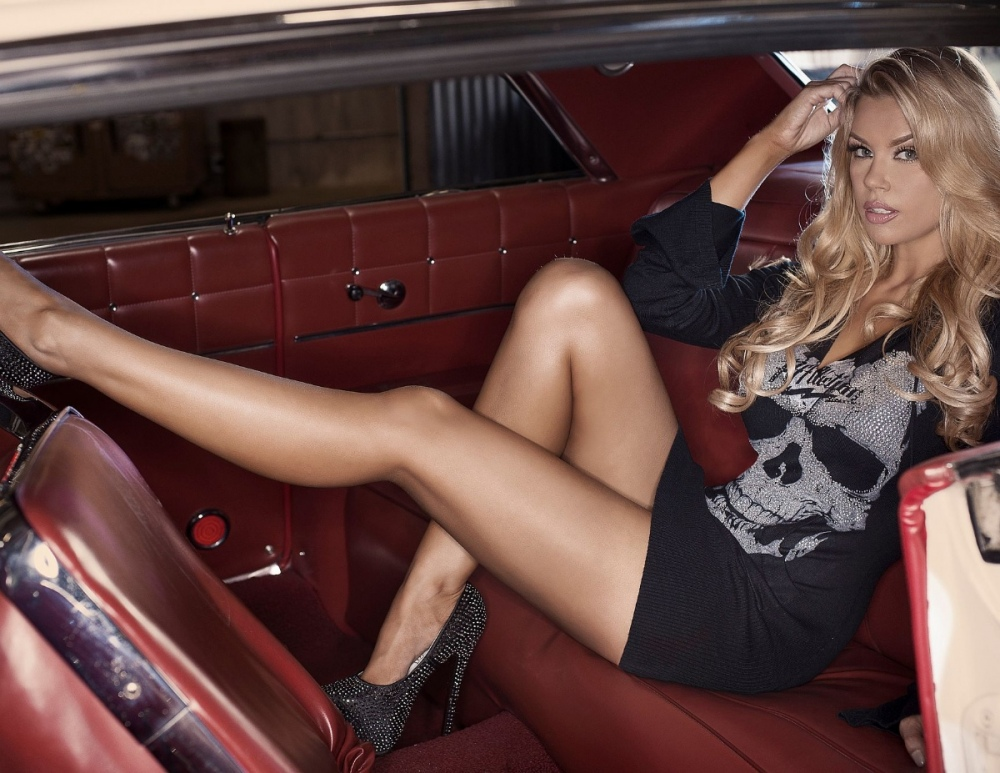 Jessa-Hinton-HD-Wallpapers-on-CAr.jpg