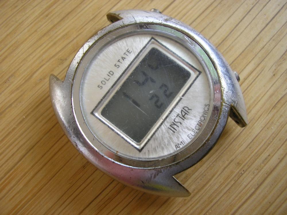 P1015914.thumb.JPG.1aeed56fc1332e1fe430b0c0f435ab03.JPG