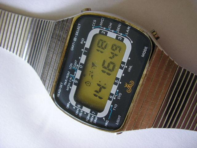 P7185284.JPG