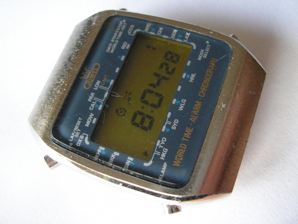 PC138129.JPG